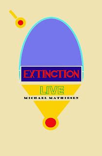 www.extinction.live