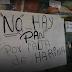 DESABASTECIMIENTO: EN ALGUNAS PROVINCIAS NO HAY PAN POR FALTA DE HARINA