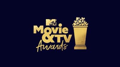 Anunciadas as Nomeações Aos MTV Movie & TV Awards 2019