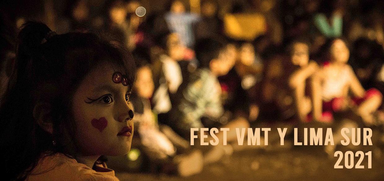 https://web.5minutos5.com/p/voluntariado-2020.html