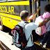 Promotores de Justiça de PE poderão acompanhar as vistorias do transporte escolar
