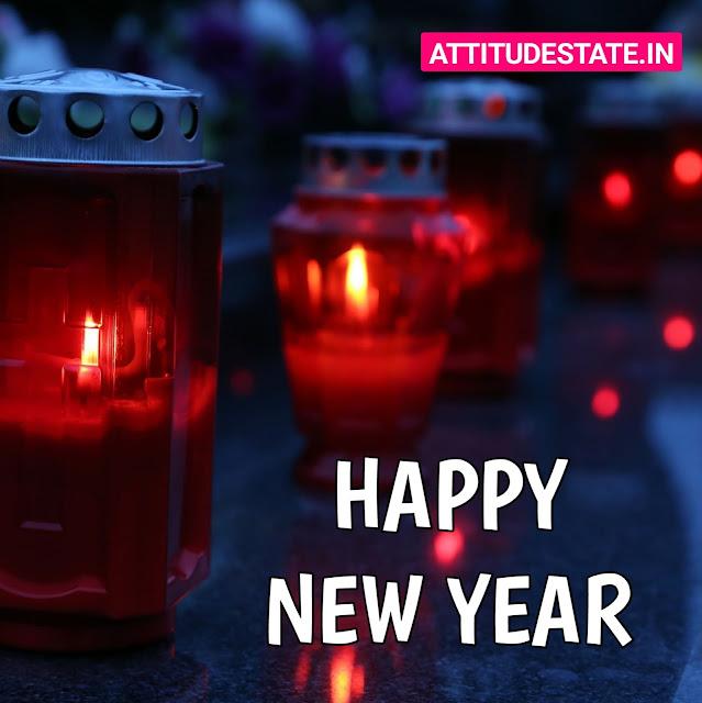 gif greetings new year