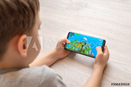 Free Download Games for Kids-7 Years Old