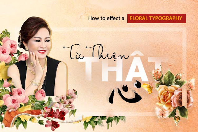 design-hieu-ung-voi-hoa-Tu-thien-that-TAM-phuong-hang-2021-hoai-linh-14-toi