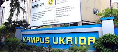 Lowongan kerja SMK Administrasi Pemasaran Daerah Jakarta
