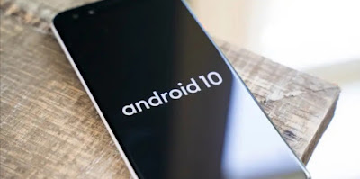 21 Smartphone yang Akan Kebagian Android 10