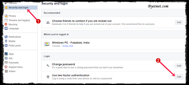 facebook-two-factor-auth