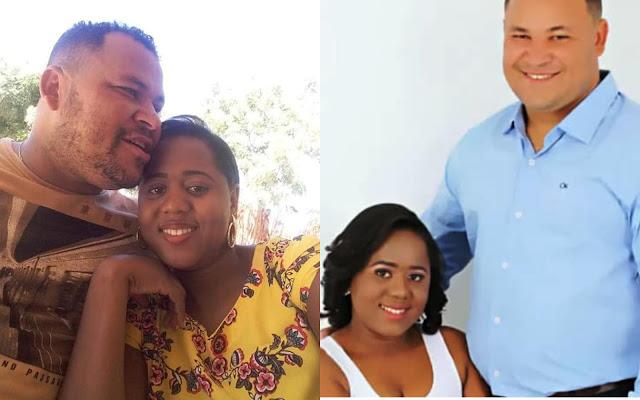 Девушка отравила бывшего и его невесту, прислав им конфеты с ядом за три дня до свадьбы
