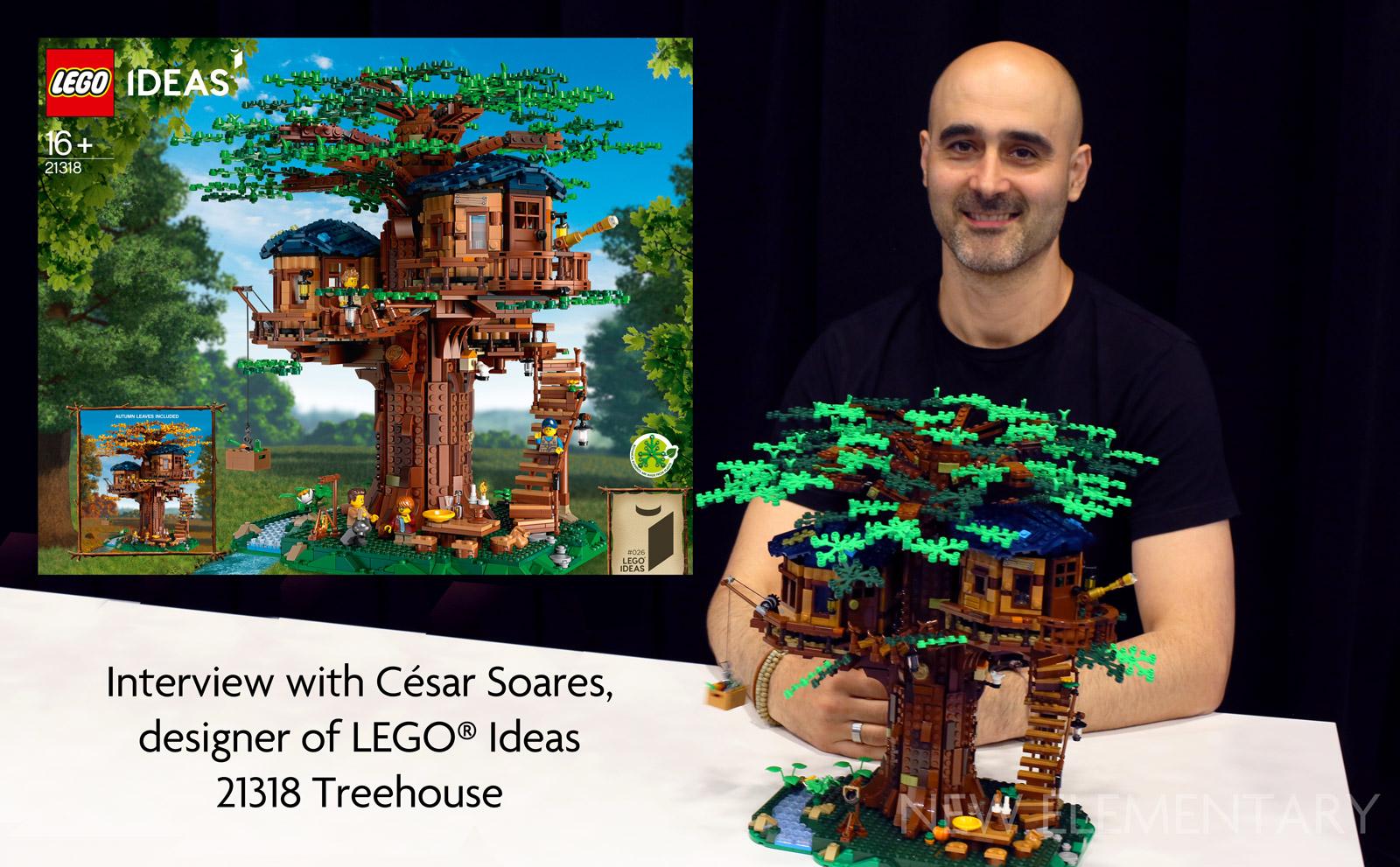 cesar-soares-interview-lego-ideas-treehouse.jpg