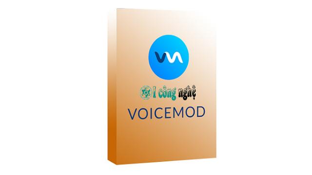 تحميل برنامج Voicemod Pro 2021 كامل مع التفعيل