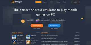 7 Of Best Emulators For PUBG Mobile 2021