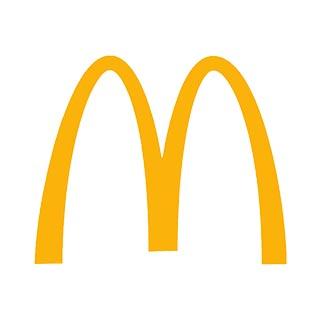 logo perusahaan makanan minuman restoran fast food dining warung keren kreatif perusahaan corporate company desainer arti makna lambang simbol filosofi bentuk gambar contoh proses membuat price list brosur enak lezat rekomendasi terkenal populer favorit lokal luar negeri warna burger