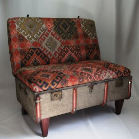 The Art Of Up Cycling Upcycled Furniture Ideas You Will Love