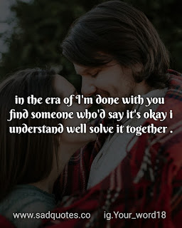 LOVE QUOTES IN ENGLISH - LOVE QUOTES IMAGES -ROMANTIC QUOTES - LOVE QUOTES FOR HER