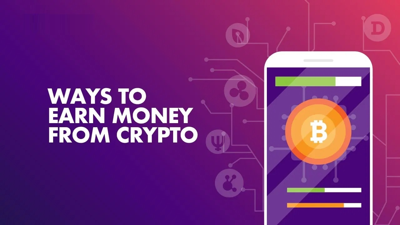 EARN-CRYPTOCURRENCY-2021