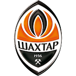 Recent Complete List of FC Shakhtar Donetsk Roster 2017-2018 Players Name Jersey Shirt Numbers Squad