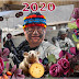 Dos hermosos calendarios 2020 en alta resolución