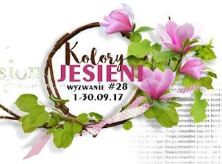 http://like-chellenges.blogspot.com/2017/09/wyzwanie-28.html