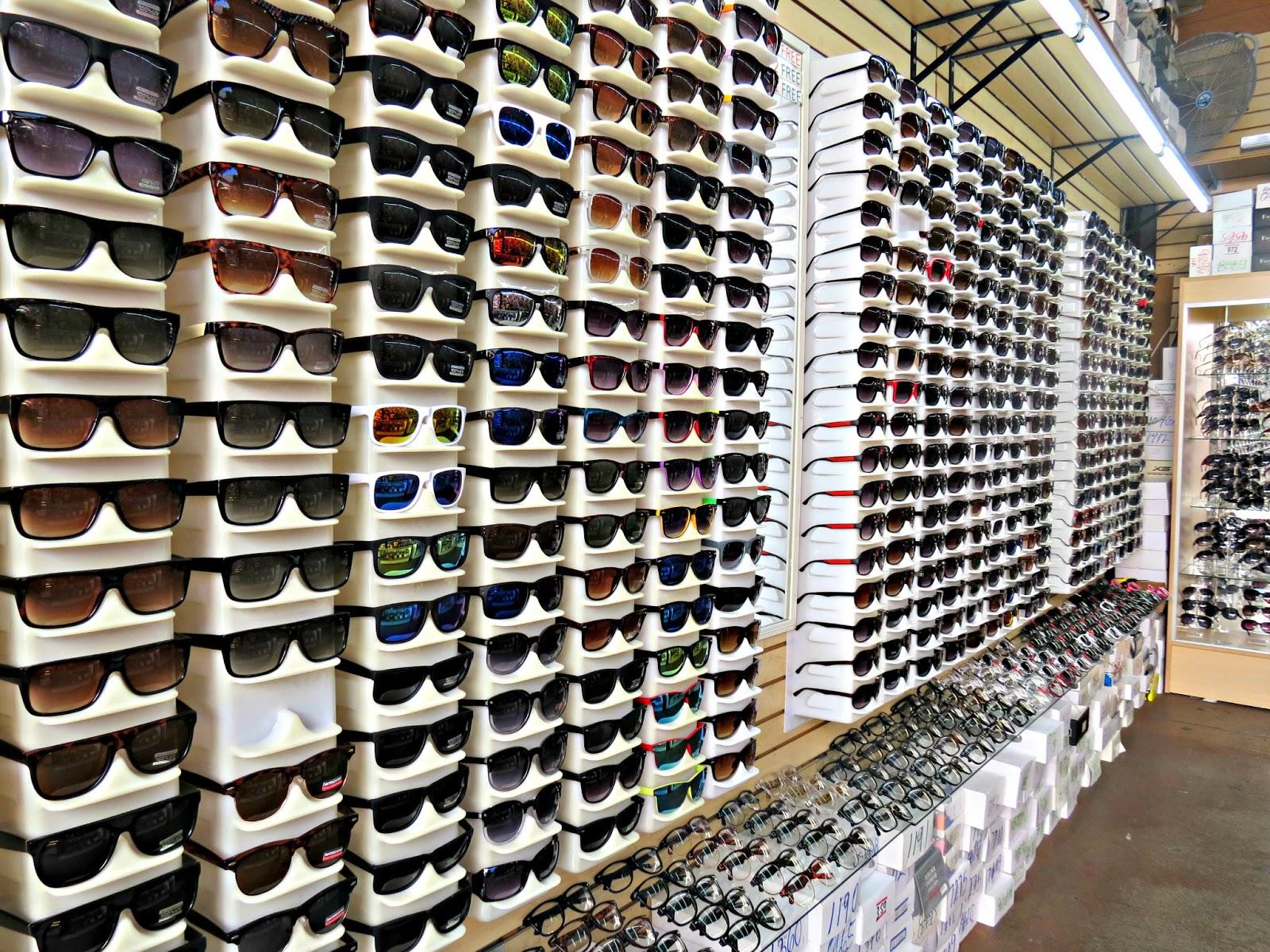 e852453649 Sunglasses Wholesale Market In Delhi « One More Soul