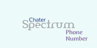 Spectrum Customer Service Phone Number, Spectrum Customer Service Number