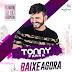 Baixar – Tonny Farra – Promocional De Maio – 2017