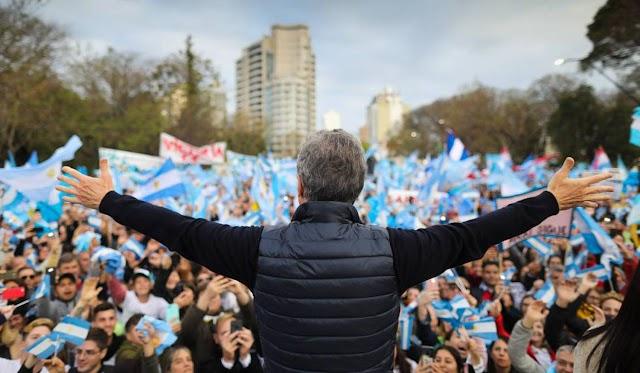 Relação entre Brasil e Argentina passará por momento mais difícil em décadas