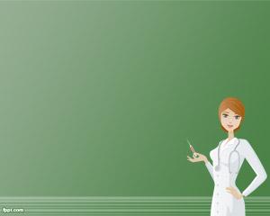 Download 430 Koleksi Background Ppt Nkri HD Terbaik