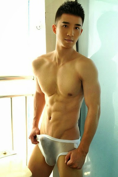 Gay Asian Porn Blogspot 69