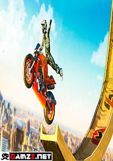 Play Moto Race: Loko Traffic Game Online For Free, 1 Player Games, 3D Games, Action Games, Unity3D Games, WebGL Games, Driving Games, Racing Games, Sports Games, Motorcycle Games, Bike Games, Boys Games, Girls Games, Kids Games, HTML5 Games, Online Games, Android Games, ios Games, PC Games, Mobile Games