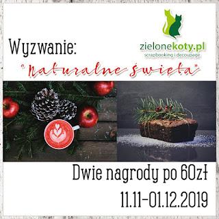 https://sklepzielonekoty.blogspot.com/2019/11/wyzwanie-naturalne-swieta.html