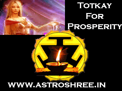 best totkay and solutions for life by best astrologer in india