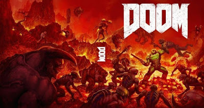 Download Doom 4 PC Game