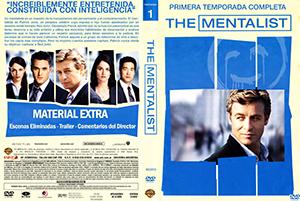 The Mentalist - Primera Temporada