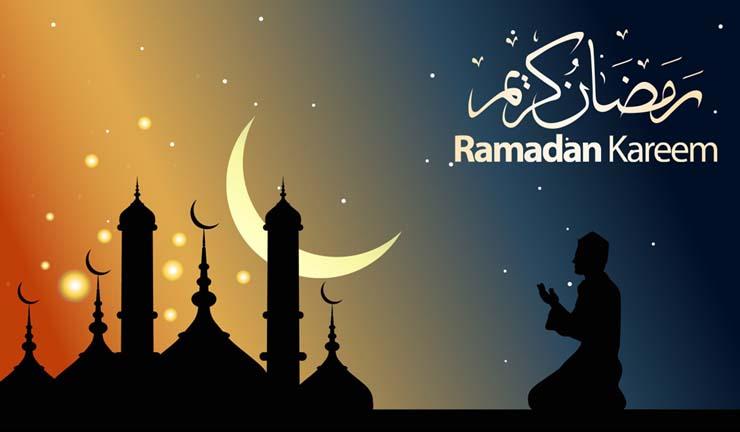 15 Peluang Bisnis Menjelang Bulan Ramadhan