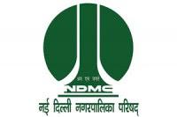 NDMC Recruitment
