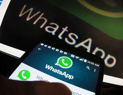 WhatsApp desenvolve recurso que pede permissão a usuário para entrar em grupo