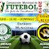 Palmeiras x Aliança 14/JUL 16h