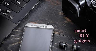 kiat-tips-membeli-smartphone