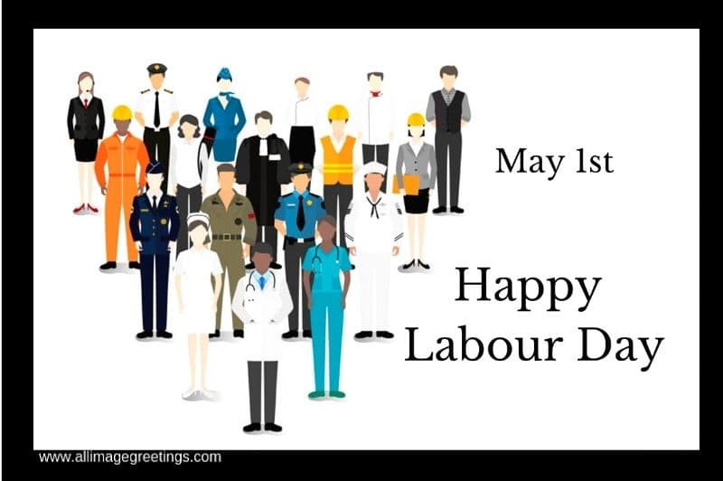 happy labour day images