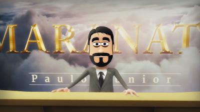 Anima Gospel - confira a nova tendência de vídeos