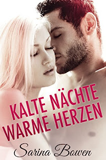 https://www.amazon.de/Kalte-N%C3%A4chte-Warme-Herzen-Gravity-ebook/dp/B01NAZD33S/ref=asap_bc?ie=UTF8