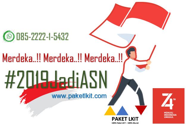 Indonesia Unggul