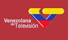Venezolana de Televisión - VTV en vivo