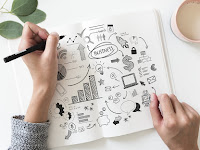 Taktik Jitu Agar Bisnis Berkembang Pesat