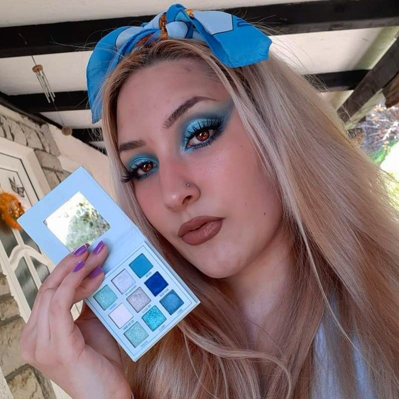 proljetni-makeup-look-notino_hr
