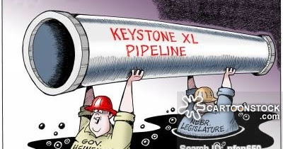 Urge Nebraska's commissioners to block the Keystone XL pipeline to protect Nebraska's air, water, land and communities.