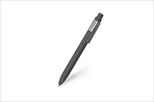 Moleskine Mechanical pencil