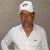Homem é assassinado a tiros na zona rural de Jaguaripe