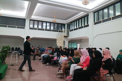 edvan m kautsar, bedah buku motivasi, motivator, motivator bisnis, motivator entrepreneur, motivator mahasiswa, Motivator Muda, motivator nasional, motivator muslim, motivator sekolah.