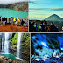 Paket Tour Bromo Ijen Madakaripura 4D3N